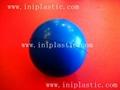 soft ball magnetic ball PVC balls PE balls mini bowling 10