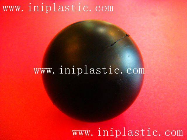 soft ball magnetic ball PVC balls PE balls mini bowling 11