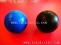soft ball magnetic ball PVC balls PE balls mini bowling 12