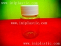 bottle openers plastic cap tub cap jug cap gasoline cap oil cap 14