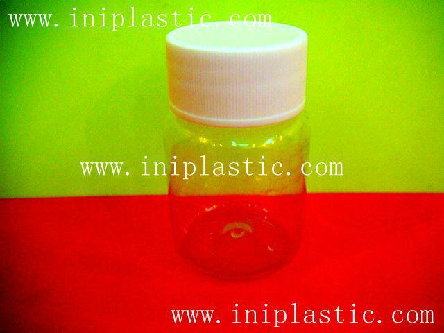 bottle openers plastic cap tub cap jug cap gasoline cap oil cap 16