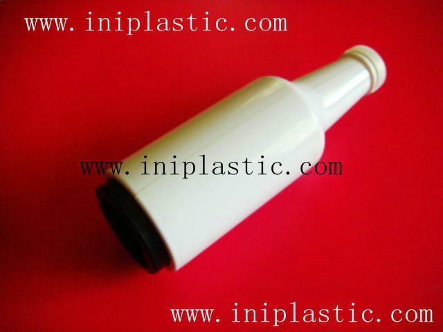 bottle openers plastic cap tub cap jug cap gasoline cap oil cap 19