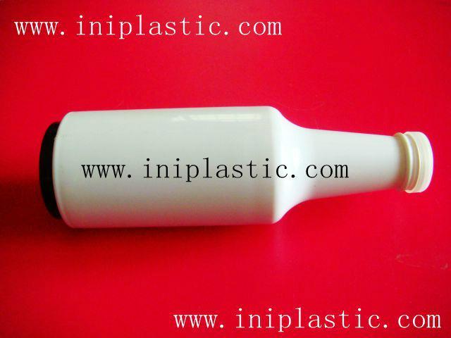 bottle openers plastic cap tub cap jug cap gasoline cap oil cap 20