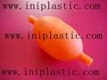 搪胶气囊 气泵 PVC气囊 硅胶气囊 手动吹尘器 6