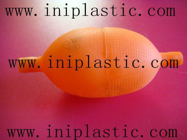 搪胶气囊 气泵 PVC气囊 硅胶气囊 手动吹尘器 7