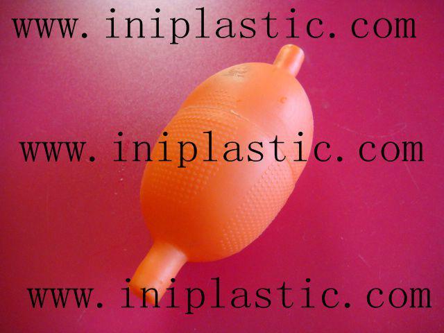 搪胶气囊 气泵 PVC气囊 硅胶气囊 手动吹尘器 8