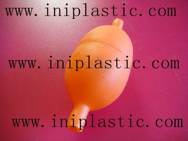 搪胶气囊 气泵 PVC气囊 硅胶气囊 手动吹尘器 9
