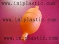 air pump  air sac air float gasbag gas cell air cell