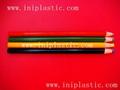 蝴蝶铅笔头|公仔木制铅笔|木质铅笔|塑料笔可印logo 7