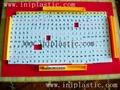 scrabble game scrabble tiles scrabble letter tiles