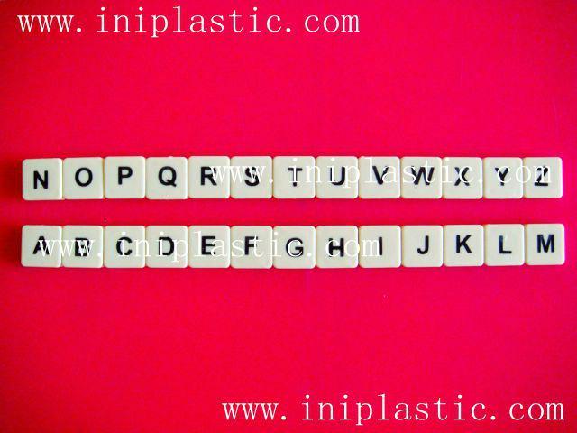 注塑模具OEM塑胶模具塑料模具食品模具 12