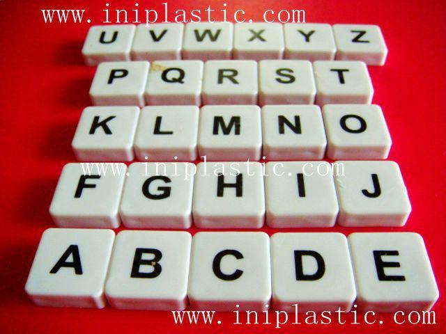 注塑模具OEM塑胶模具塑料模具食品模具 13