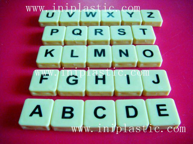 注塑模具OEM塑胶模具塑料模具食品模具 16