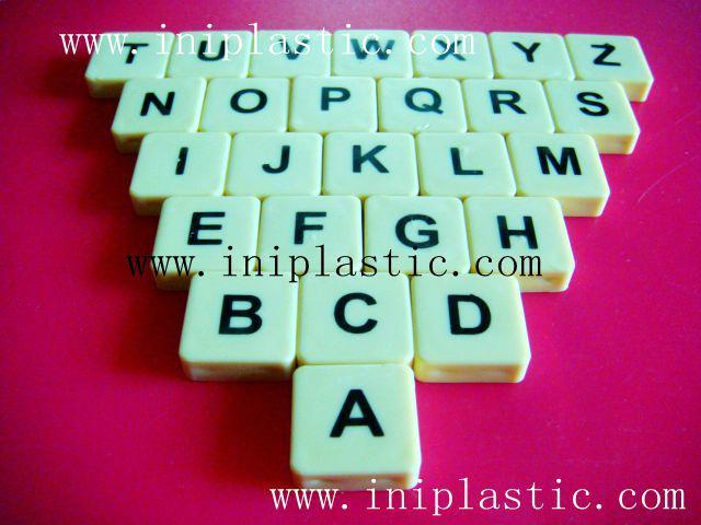 注塑模具OEM塑胶模具塑料模具食品模具 17