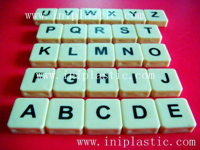 注塑模具OEM塑胶模具塑料模具食品模具 18