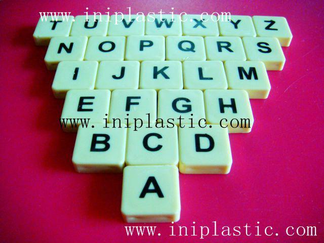 注塑模具OEM塑胶模具塑料模具食品模具 19