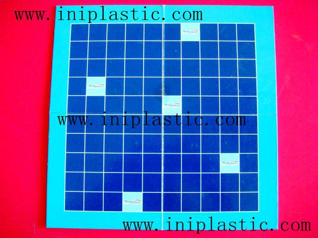 We are a plastic products factory  in China.Since 2000,we major in the OEM &ODM productions of the followings,especially for educational materials, school items, and learning resources.we have our own molding shops where we can build molds at competitive price, our self-controlled workshops involve molding injection, pad printing, silk printing, assembly and packing,etc..Please see below is our catagories and attached pics are some products for your kind reference.
