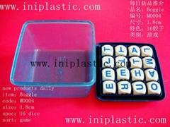 拼字游戏|英语拼词游戏|英语找词游戏