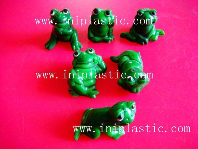 搪胶青蛙|塑料青蛙|塑胶青蛙|塑胶蝌蚪|塑料蝌蚪 2