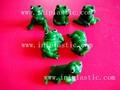 搪膠青蛙|塑料青蛙|塑膠青蛙|塑膠蝌蚪|塑料蝌蚪 2