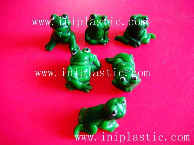 搪膠青蛙|塑料青蛙|塑膠青蛙|塑膠蝌蚪|塑料蝌蚪 9