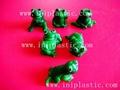 搪胶青蛙|塑料青蛙|塑胶青蛙|塑胶蝌蚪|塑料蝌蚪 9