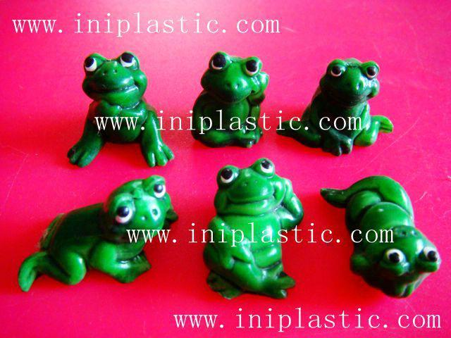 搪胶青蛙|塑料青蛙|塑胶青蛙|塑胶蝌蚪|塑料蝌蚪 10