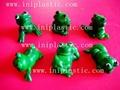 搪胶青蛙|塑料青蛙|塑胶青蛙|塑胶蝌蚪|塑料蝌蚪 12