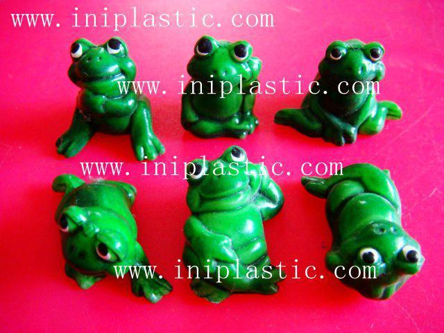 搪膠青蛙|塑料青蛙|塑膠青蛙|塑膠蝌蚪|塑料蝌蚪 11