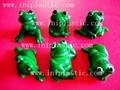 搪胶青蛙|塑料青蛙|塑胶青蛙|塑胶蝌蚪|塑料蝌蚪 11