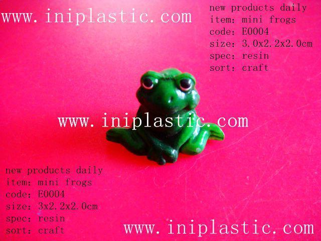 搪膠青蛙|塑料青蛙|塑膠青蛙|塑膠蝌蚪|塑料蝌蚪 13