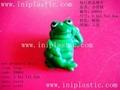 搪胶青蛙|塑料青蛙|塑胶青蛙|塑胶蝌蚪|塑料蝌蚪 14