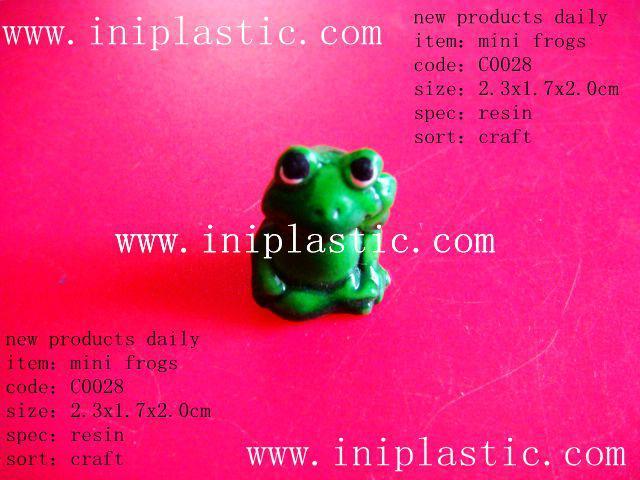 搪胶青蛙|塑料青蛙|塑胶青蛙|塑胶蝌蚪|塑料蝌蚪 15