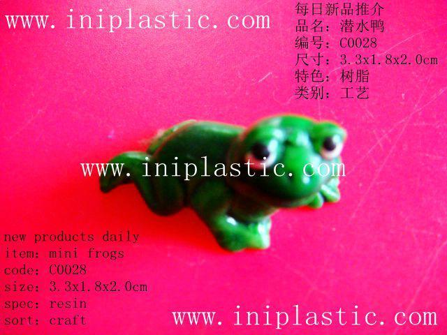 搪胶青蛙|塑料青蛙|塑胶青蛙|塑胶蝌蚪|塑料蝌蚪 16