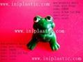 搪胶青蛙|塑料青蛙|塑胶青蛙|塑胶蝌蚪|塑料蝌蚪 17