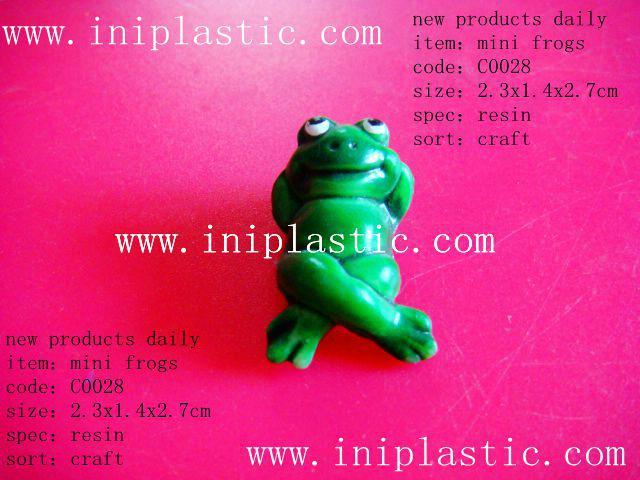 搪膠青蛙|塑料青蛙|塑膠青蛙|塑膠蝌蚪|塑料蝌蚪 18