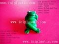 搪胶青蛙|塑料青蛙|塑胶青蛙|塑胶蝌蚪|塑料蝌蚪 18