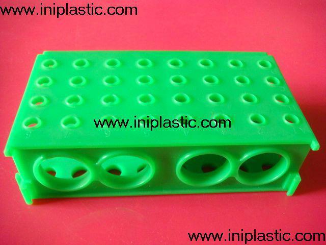 81-well freezer storage rack laboratory materials educational toys 19