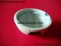 蛋形拼块 蛋形拼版 塑料球 蛋形拼板 算盘珠 塑胶小球 8