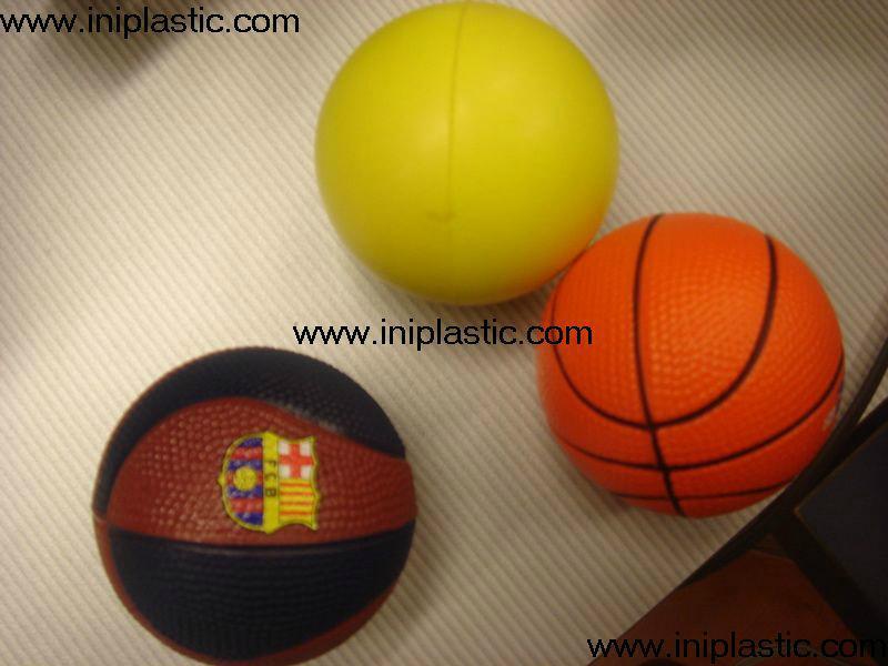 蛋形拼块 蛋形拼版 塑料球 蛋形拼板 算盘珠 塑胶小球 15