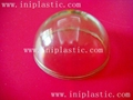 蛋形拼块 蛋形拼版 塑料球 蛋形拼板 算盘珠 塑胶小球 16