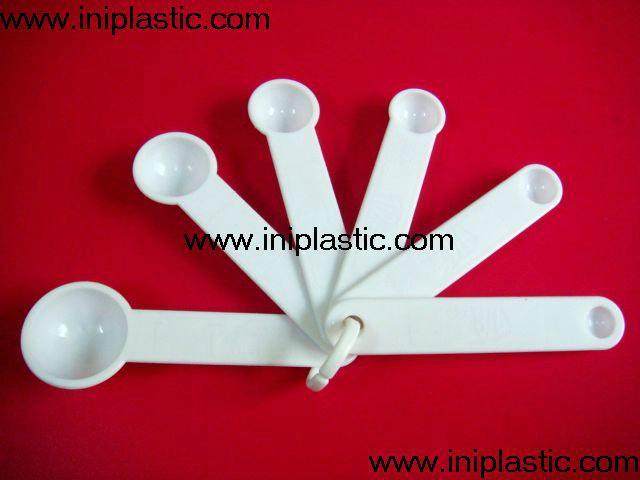 试管座|试管支架|塑料架子|塑胶支架|实验室器皿|实验室教具 20