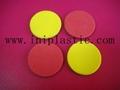 sorting circles group circle group circles plastic rings