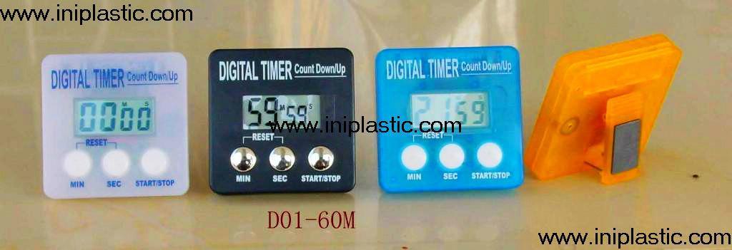 电子计时器|电子倒计时器||电子计数器|定时器|学习资源 11