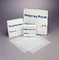天平紙 實驗室用紙 稱重紙 化學用紙 物理用紙 藥用天平紙 2