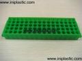 天平紙 實驗室用紙 稱重紙 化學用紙 物理用紙 藥用天平紙 3