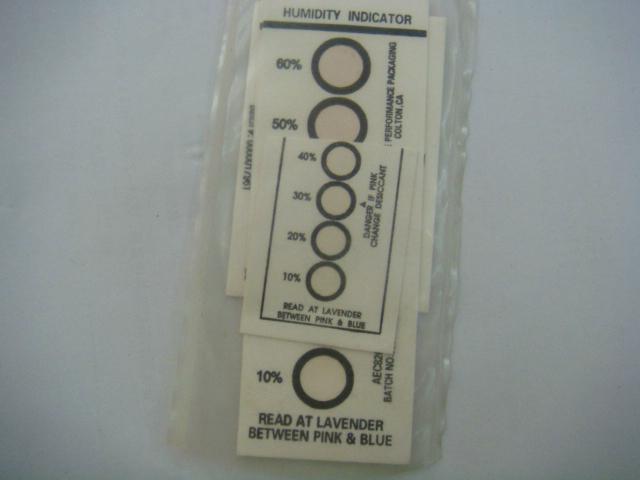 天平紙 實驗室用紙 稱重紙 化學用紙 物理用紙 藥用天平紙 4