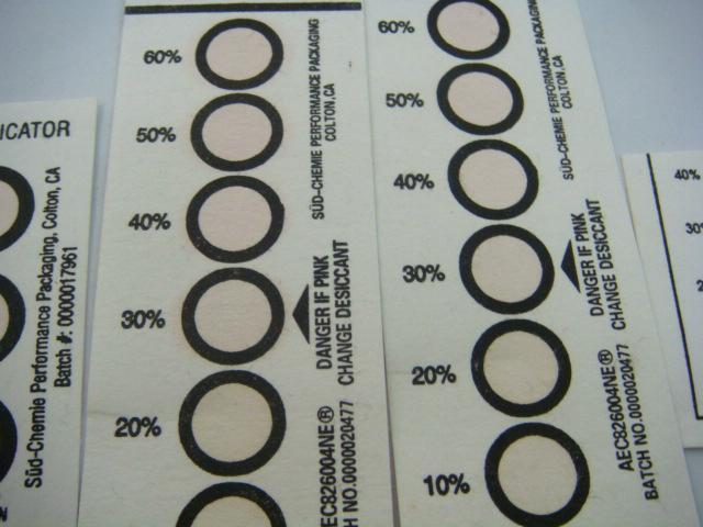 天平紙 實驗室用紙 稱重紙 化學用紙 物理用紙 藥用天平紙 8