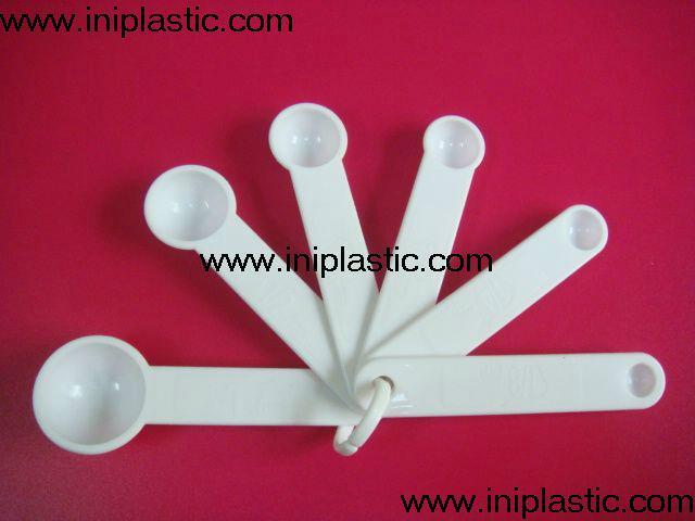 天平紙 實驗室用紙 稱重紙 化學用紙 物理用紙 藥用天平紙 13
