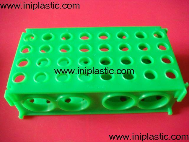 天平紙 實驗室用紙 稱重紙 化學用紙 物理用紙 藥用天平紙 14